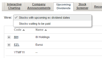 Unpaid_Upcoming_Dividends