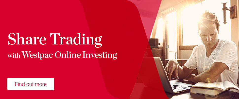 share trading online trading westpac online investing buy
