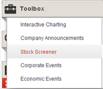 Toolbox_stock_screener